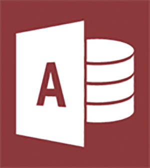 Microsoft Access Advanced
