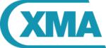 XMA Power BI Training