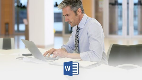 Word VBA online training