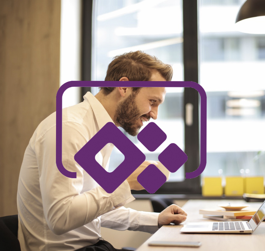 PowerApps Introduction (2 Days)