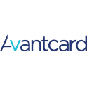 Avantcard Logo