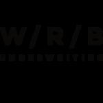 WRB Underwriting Logo
