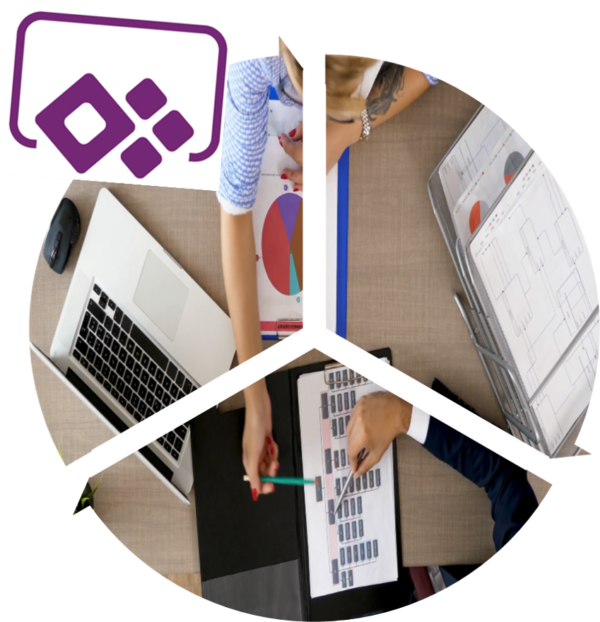 PowerApps 1-Week Intensive Training Course
